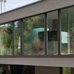 Rehau Fenster Geneo Preise Forum Brillant Test Einstellen Synego Ad Erfahrung Online Kaufen Erfahrungen Fuchs Gmbh Energieeffiziente Und Tren Aus Altheim Fenster Rehau Fenster