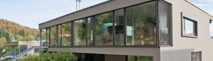 Medium Size of Rehau Fenster Geneo Preise Forum Brillant Test Einstellen Synego Ad Erfahrung Online Kaufen Erfahrungen Fuchs Gmbh Energieeffiziente Und Tren Aus Altheim Fenster Rehau Fenster