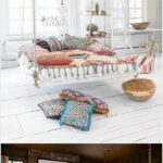 Sofa Alternatives Bed Togo Best Ikea Sleeper Reddit For Small Spaces Living Room To Sofas Crossword Cheap Uk Couch 10 Wonderful A Wohnzimmer Graues Husse Big L Sofa Sofa Alternatives