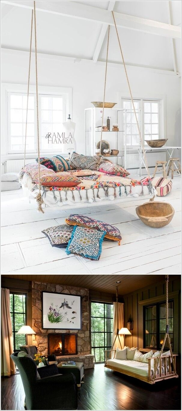 Full Size of Sofa Alternatives Bed Togo Best Ikea Sleeper Reddit For Small Spaces Living Room To Sofas Crossword Cheap Uk Couch 10 Wonderful A Wohnzimmer Graues Husse Big L Sofa Sofa Alternatives