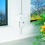 Abus Fenster Fenster Abus Fenster Zusatzsicherung Dfs95 310102001000 3 Fach Verglasung Zwangsbelüftung Nachrüsten Maße Velux Einbauen Insektenschutz Für Folie Beleuchtung