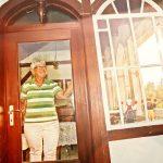 Alte Fenster Kaufen Fenster Alte Fenster Kaufen Gartenhaus Selber Einbauen Anleitung Kosten Im Berblick Schüco Herne Betten Einbruchsichere Bad Neu Gestalten Einbruchsicher Sofa