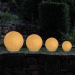 Kugelleuchten Garten Garten Kugelleuchten Garten Kugellampen Led 220v Solar Kugelleuchte Obi Amazon Leuchtkugel Liegestuhl Fussballtor Lounge Sessel Eckbank Ausziehtisch Klapptisch