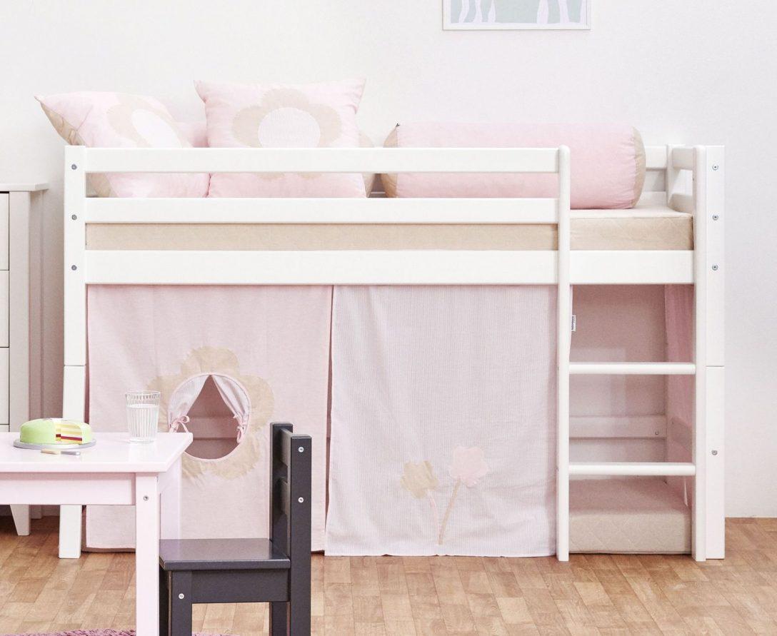 Full Size of Bett Breit Weiss Ikea Betten M Mit Bettkasten 120x200 Matratze Und Lattenrost Sofa Großes Außergewöhnliche Sitzbank Bette Badewannen Kaufen 140x200 Günstig Bett Bett 1.20 Breit