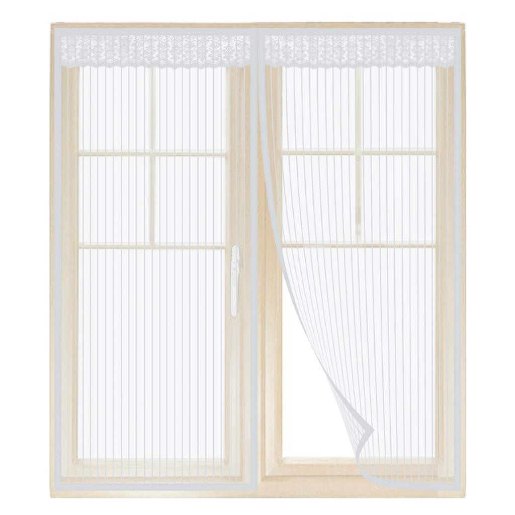 Full Size of Magnet Fliegengitter Fenster Nach Maß Sicherheitsfolie Kosten Neue Sonnenschutz Innen Einbau Sichtschutz Verdunkelung Einbruchsicher Nachrüsten Schallschutz Fenster Insektenschutz Fenster