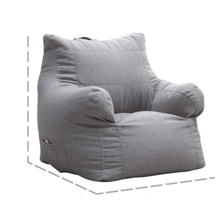 Medium Size of Sitzsack Sofa Sessel Multicolor Mit Schlaffunktion U Form Englisches Elektrischer Sitztiefenverstellung Natura Kolonialstil Schillig Xxl Grau Canape Home Sofa Sitzsack Sofa