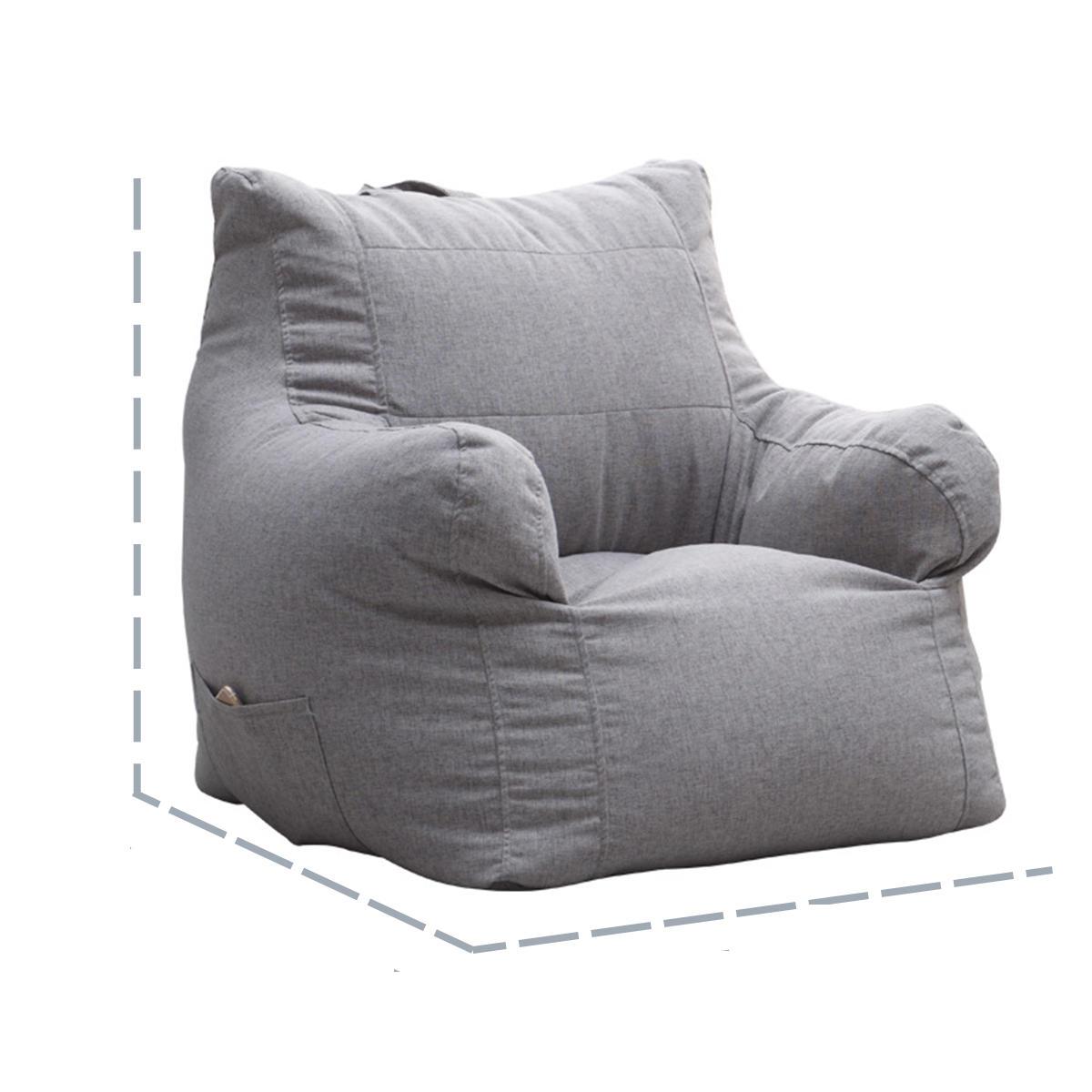 Full Size of Sitzsack Sofa Sessel Multicolor Mit Schlaffunktion U Form Englisches Elektrischer Sitztiefenverstellung Natura Kolonialstil Schillig Xxl Grau Canape Home Sofa Sitzsack Sofa