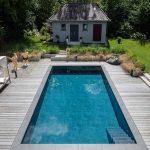 Schwimmingpool Für Den Garten Garten Sichtschutzfolie Für Fenster Wasserhahn Küche Mit Eingebauten Rolladen Garten Paravent Lärmschutz Sichtschutz Wpc Versicherung Insektenschutz Regale