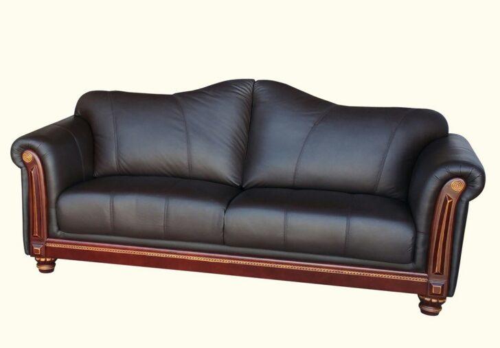Medium Size of Kolonialstil Ledersofa Ledermbel Leder Sofa 3 Sitzer Couch 278 Patchwork Türkische Hocker Garnitur 2 Teilig Jugendzimmer Stressless Bezug Big Braun Angebote Sofa Sofa Kolonialstil