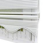 Rollo Fenster Fenster Einbruchschutz Fenster Folie Sonnenschutz Sicherheitsfolie Test Veka Erneuern Kosten Klebefolie Für Insektenschutz Bodentief Kunststoff Velux Rollo Weru