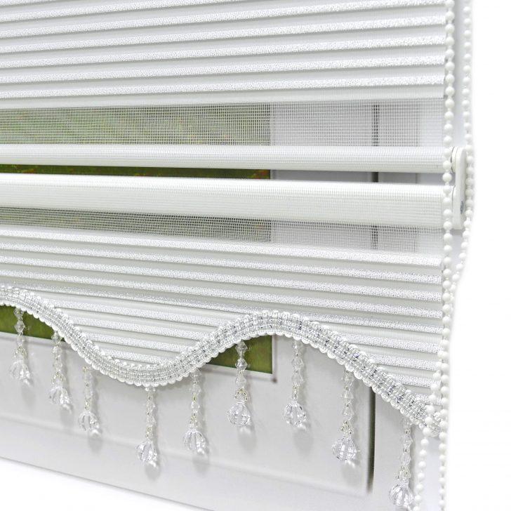 Medium Size of Einbruchschutz Fenster Folie Sonnenschutz Sicherheitsfolie Test Veka Erneuern Kosten Klebefolie Für Insektenschutz Bodentief Kunststoff Velux Rollo Weru Fenster Rollo Fenster