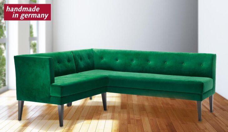 Medium Size of Esszimmer Sofa Samt Couch Leder Sofabank Ikea Grau Modern 3 Sitzer Landhausstil Vintage Esstischsofas Sensa Kchen Elektrisch De Sede Für Esstisch Weiß Sofa Esszimmer Sofa