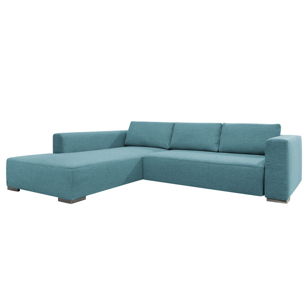 Full Size of Tom Tailor Sofa Big Cube Couch Heaven Nordic Pure Chic Style Casual Colors Ecksofa M Von Design Um Welt Blau Rolf Benz Sitzhöhe 55 Cm Polster Reinigen Sofa Tom Tailor Sofa