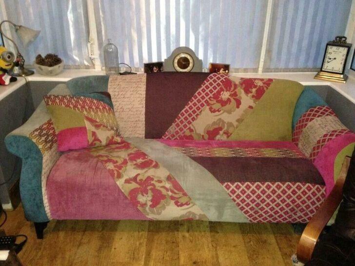 Medium Size of Sofa Patchwork Corner Dfs Slipcovers Informa Grey Chesterfield Bed Shout 3 Seater In Used Günstiges Freistil Modulares Groß Leder Sofort Lieferbar Mondo Sofa Sofa Patchwork
