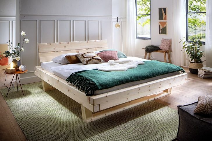 Medium Size of Skandinavische Mobel Bett Betten 200x220 Dänisches Bettenlager Badezimmer Ruf Fabrikverkauf Tagesdecken Für Ohne Kopfteil Französische Amerikanische Dico Bett Jabo Betten