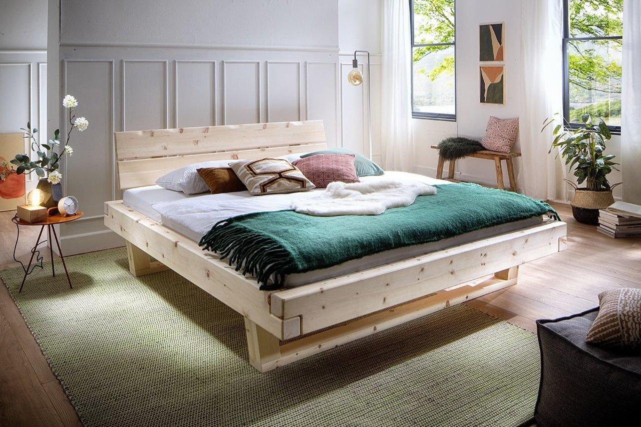 Full Size of Skandinavische Mobel Bett Betten 200x220 Dänisches Bettenlager Badezimmer Ruf Fabrikverkauf Tagesdecken Für Ohne Kopfteil Französische Amerikanische Dico Bett Jabo Betten