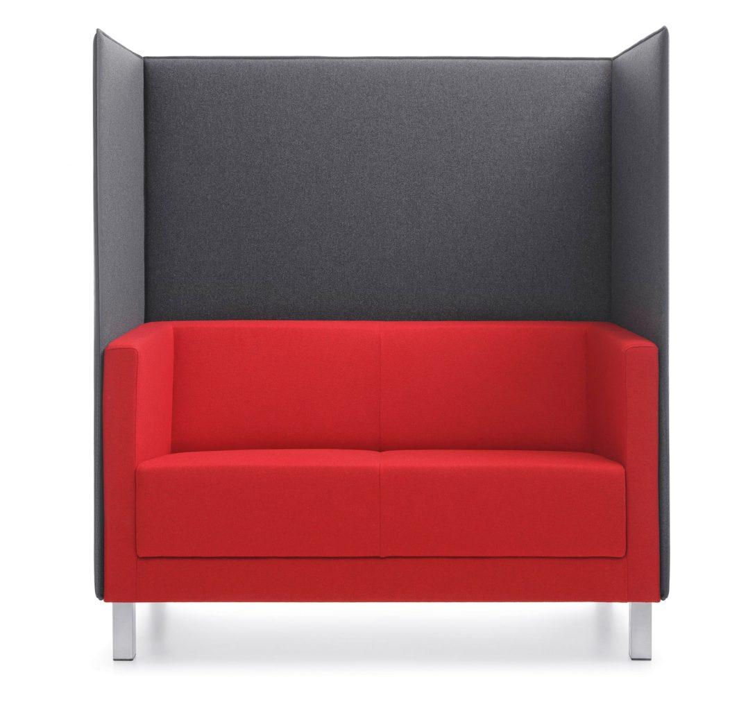 Large Size of Sitboprivacy Sofa Bezug Schwer Entflammbar Preiswert Online Modulares Ottomane Mit Recamiere Indomo Lounge Garten Hocker Big Schlaffunktion Abnehmbarer Sofa Sofa Bezug