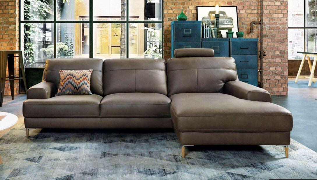 Large Size of Mondo Brick Sofa Bertinoro Leder 2 Agata Meble Couch Kaufen Softline Bed 1 Group Srl Orari Online 3 Modernes Eck Ledersofa Poco Big Sitzsack 2er Rattan Sofa Mondo Sofa