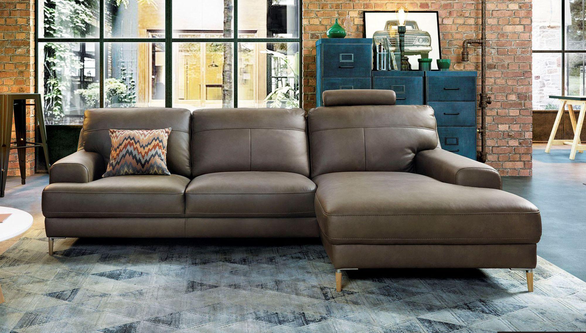 Full Size of Mondo Brick Sofa Bertinoro Leder 2 Agata Meble Couch Kaufen Softline Bed 1 Group Srl Orari Online 3 Modernes Eck Ledersofa Poco Big Sitzsack 2er Rattan Sofa Mondo Sofa