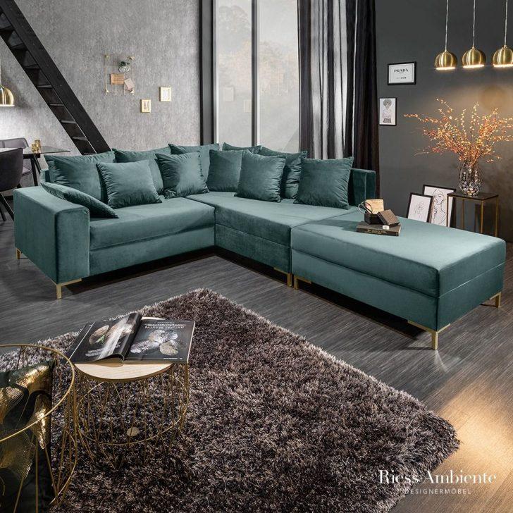 Medium Size of Riess Ambiente Sofa Heaven Chesterfield Couchtisch Gold Weiss Xxl Samt Industrial Storage Couch Bewertung Erfahrungen Ecksofa Garten Inhofer Mit Elektrischer Sofa Riess Ambiente Sofa