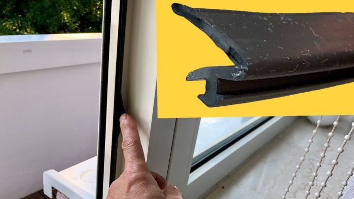 Medium Size of Fenster Erneuern Fensterdichtung Heizkosten Sparen Youtube Tauschen Velux Kaufen Abdichten Rc3 Einbruchschutz Nachrüsten Online Konfigurator Veka Preise Alte Fenster Fenster Erneuern