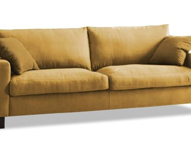 Sofa Leinen Sofa Couch Baumwolle Leinen Sofa Holz Reinigen Leinenstoff Hussen Weiss Beige Big Leinenbezug Waschen Grau Sofahusse Stoff Aus 3 Sitz Dima In Einem Baumwoll Gemisch