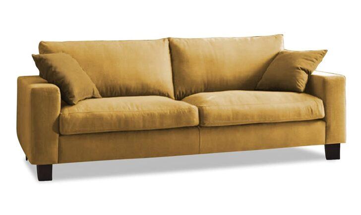 Medium Size of Couch Baumwolle Leinen Sofa Holz Reinigen Leinenstoff Hussen Weiss Beige Big Leinenbezug Waschen Grau Sofahusse Stoff Aus 3 Sitz Dima In Einem Baumwoll Gemisch Sofa Sofa Leinen