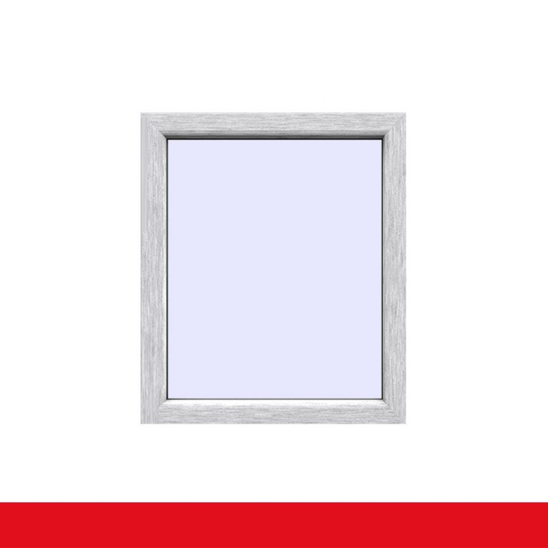 Large Size of Festverglasung Einflgeliges Fenster Aluminium Gebrstet Kunststoff Konfigurator Polen Rundes Alarmanlagen Für Und Türen Aco Alu 3 Fach Verglasung Polnische Fenster Fenster Konfigurieren