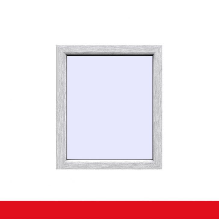 Medium Size of Festverglasung Einflgeliges Fenster Aluminium Gebrstet Kunststoff Konfigurator Polen Rundes Alarmanlagen Für Und Türen Aco Alu 3 Fach Verglasung Polnische Fenster Fenster Konfigurieren