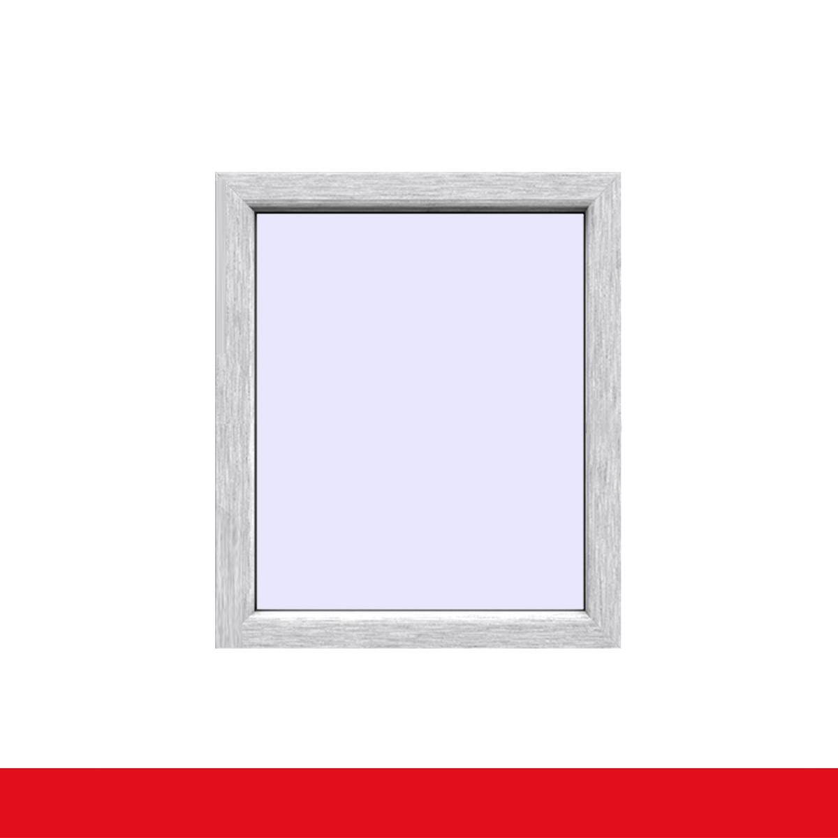 Full Size of Festverglasung Einflgeliges Fenster Aluminium Gebrstet Kunststoff Konfigurator Polen Rundes Alarmanlagen Für Und Türen Aco Alu 3 Fach Verglasung Polnische Fenster Fenster Konfigurieren