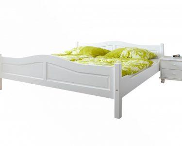 Stabiles Bett Bett Stabiles Bett Doppelbett Rita 140x200 Kiefer Doppelbetten Betten Kolonialstil 120 X 200 200x200 Komforthöhe Feng Shui Kopfteil Schlafzimmer Set Mit