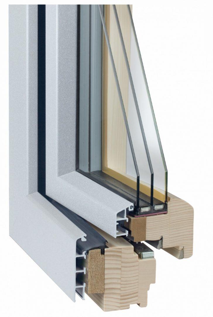 Medium Size of Alu Fenster Garda Hf Strobel Fensterbau Austauschen Trocal Alarmanlage Kunststoff Bodentief Alarmanlagen Für Und Türen Velux Preise Wärmeschutzfolie Folie Fenster Alu Fenster