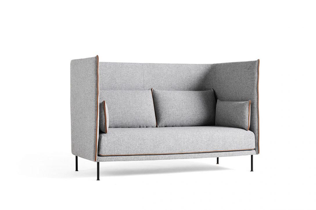 Large Size of Rattan Sofa Ebay Mit Relaxfunktion 3 Sitzer Esstisch 4 Stühlen Günstig Big Zweisitzer Bullfrog Küche Elektrogeräten Englisch Modernes 3er Grau überzug Sofa Sofa Günstig