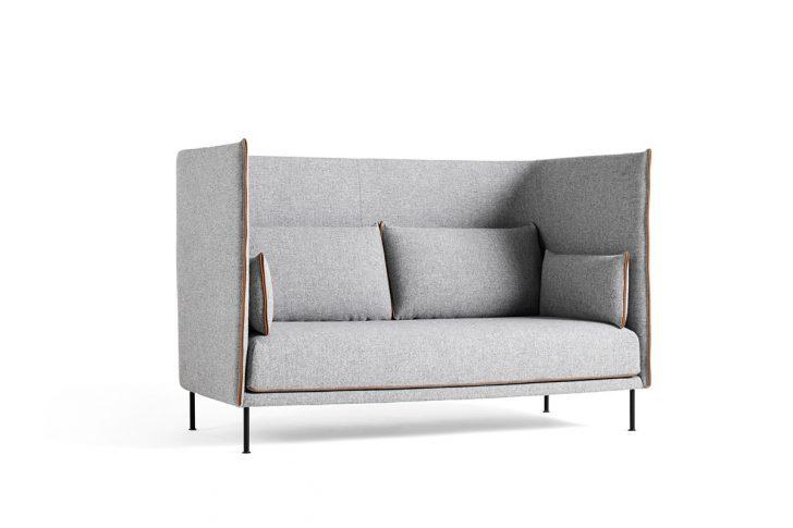 Medium Size of Rattan Sofa Ebay Mit Relaxfunktion 3 Sitzer Esstisch 4 Stühlen Günstig Big Zweisitzer Bullfrog Küche Elektrogeräten Englisch Modernes 3er Grau überzug Sofa Sofa Günstig