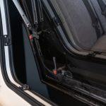 Fenster Im Wohnmobil Vorgehngte Flachdach Kbe Insektenschutz Sichtschutz Für Drutex Rc3 Mit Rolladen Alte Kaufen Fliegengitter Maßanfertigung Sprossen Fenster Zwangsbelüftung Fenster Nachrüsten