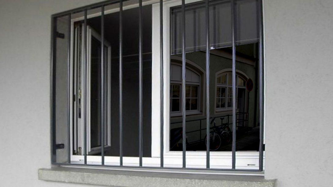 Large Size of Einbruchsicherung Fenster Fenstergitter Insektenschutz Einbruchsicher Weihnachtsbeleuchtung Jalousien Innen Felux Rollos Für Bodentief Dänische Rolladen Fenster Einbruchsicherung Fenster