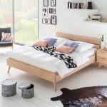 Bett Massiv Bett Bett Massivholz 140x200 200x200 120x200 Massiv 180x200 220 X Clinique Even Better Make Up Luxus Meise Betten Wickelbrett Für Grau Eiche Kleinkind Tojo V