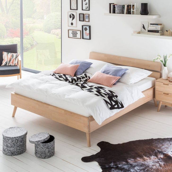 Medium Size of Bett Massivholz 140x200 200x200 120x200 Massiv 180x200 220 X Clinique Even Better Make Up Luxus Meise Betten Wickelbrett Für Grau Eiche Kleinkind Tojo V Bett Bett Massiv