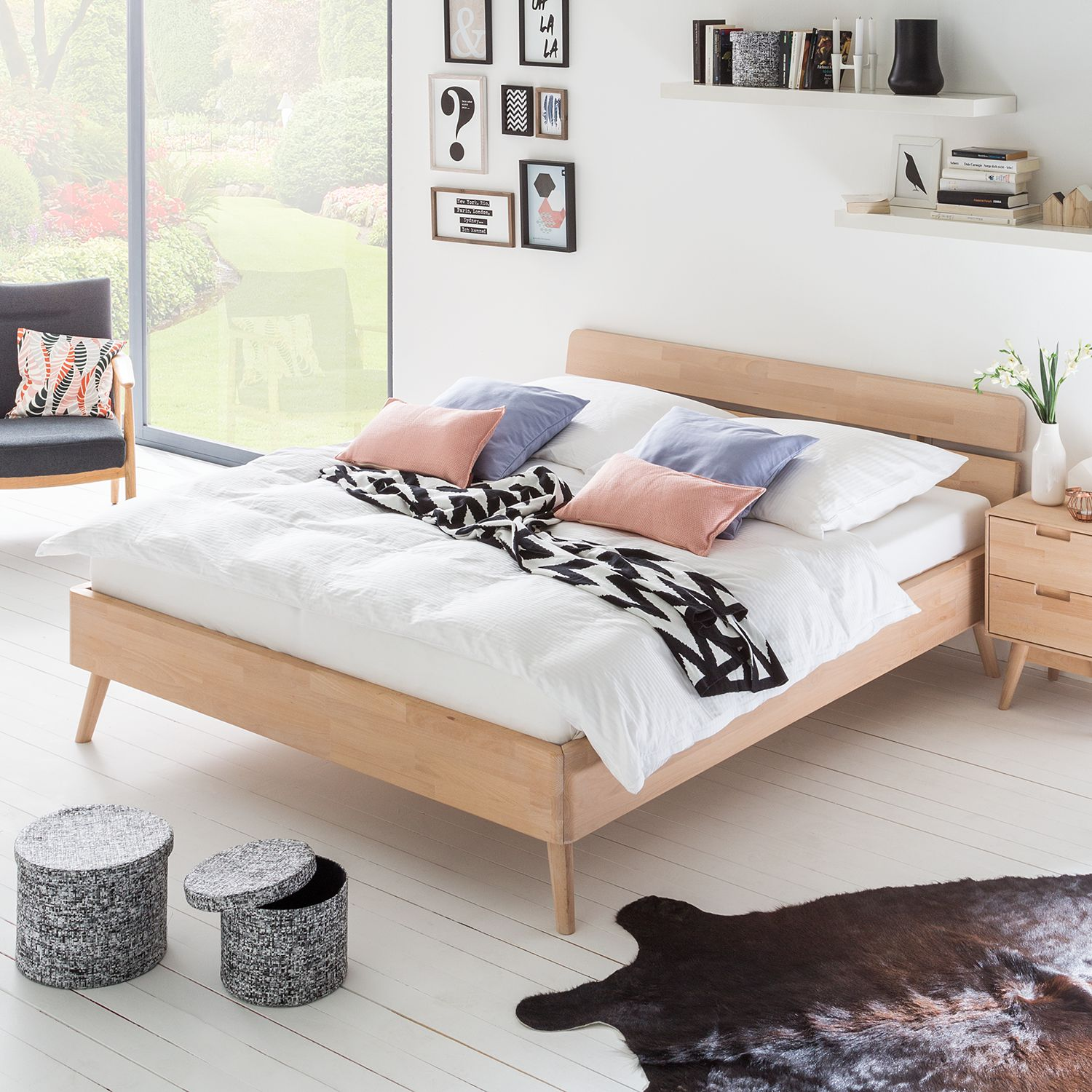 Full Size of Bett Massivholz 140x200 200x200 120x200 Massiv 180x200 220 X Clinique Even Better Make Up Luxus Meise Betten Wickelbrett Für Grau Eiche Kleinkind Tojo V Bett Bett Massiv