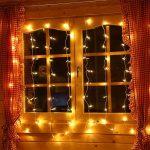 Weihnachtsbeleuchtung Fenster Innen Figuren Amazon Batteriebetrieben Batterie Mit Kabel Fensterbank Stern Led Silhouette Hornbach Ohne Pyramide Girlande Fenster Weihnachtsbeleuchtung Fenster