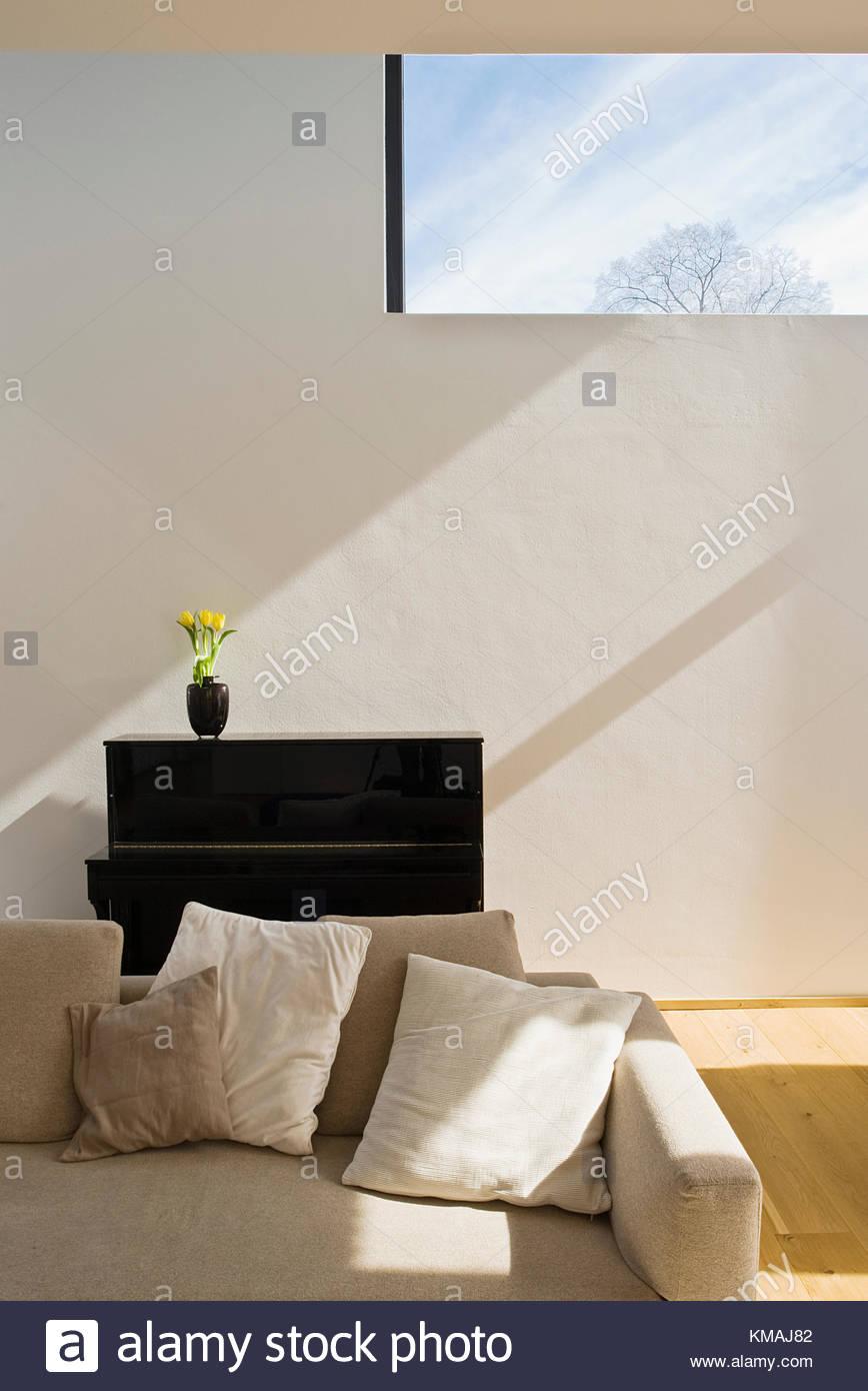 Full Size of Fenster Hannover Haus Rollos Ohne Bohren Nach Maß Einbruchschutz Sicherheitsfolie Rc3 Einbauen Bremen Tauschen Fenster Fenster Hannover