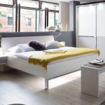 Bett Wei 140x200 Weies 160x200 Metall Inkontinenzeinlagen 80x200 Betten Kaufen Holz Amerikanisches Bette Duschwanne Sofa Mit Bettkasten Selber Bauen 100x200 Bett Bett Komforthöhe