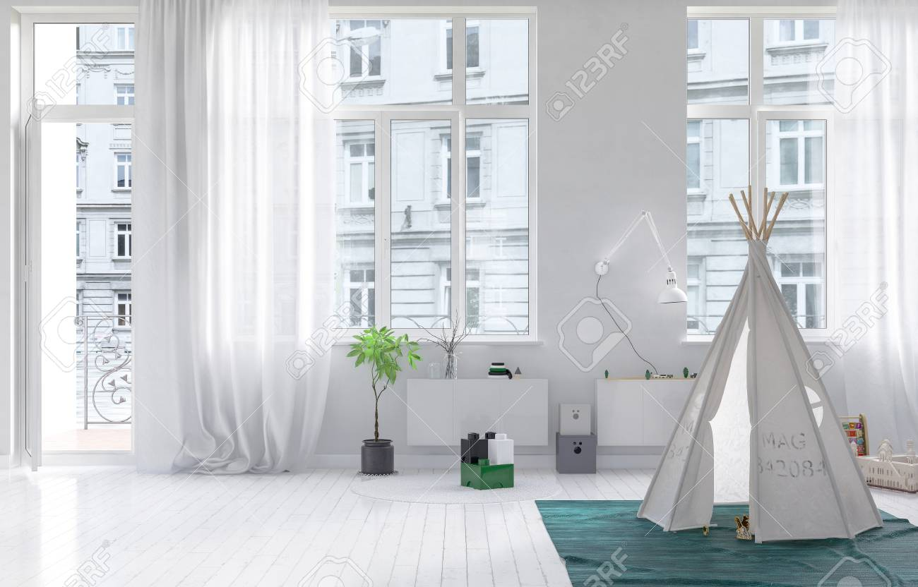 Full Size of Regal Weiß Vorhänge Wohnzimmer Schlafzimmer Küche Sofa Regale Kinderzimmer Kinderzimmer Vorhänge