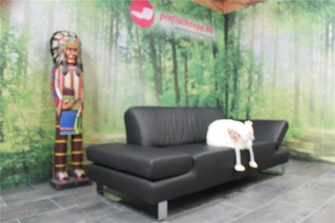 Large Size of Schillig Sofa Leder Ewald Online Kaufen Sherry Couch W Broadway Gebraucht Outlet Alexx Plus Taoo 22850 Natura Landhaus Grau Weiß 3 Sitzer Home Affaire Stoff Sofa Schillig Sofa