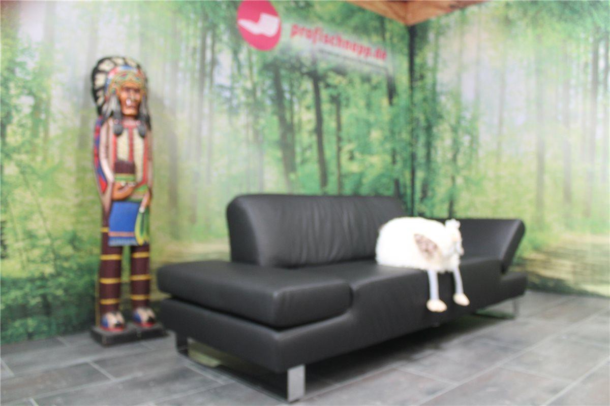 Full Size of Schillig Sofa Leder Ewald Online Kaufen Sherry Couch W Broadway Gebraucht Outlet Alexx Plus Taoo 22850 Natura Landhaus Grau Weiß 3 Sitzer Home Affaire Stoff Sofa Schillig Sofa