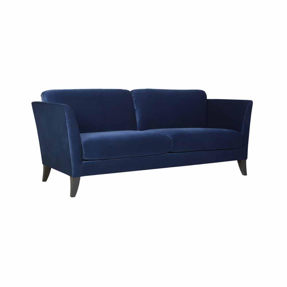 Full Size of Das Blaue Sofa Buchmesse Frankfurt 2019 Zdf Couch Bayern 1 Gast Heute Blaues Die Mediathek Aus Samt Online Bei Milanaricom Leinen 2er Antikes Recamiere Erpo Sofa Blaues Sofa