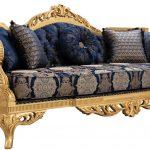 Barock Sofa Casa Padrino Luxus Mit Glitzersteinen Und Dekorativen Konfigurator Brühl Led Relaxfunktion 3 Sitzer Sitzsack Für Esszimmer Günstig Kaufen Sofa Barock Sofa