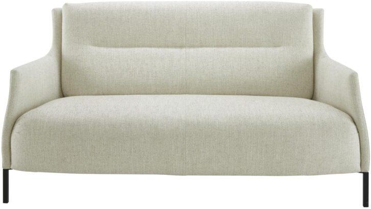 Medium Size of Ligne Roset Sofa Exclusif Bed Uk For Sale Confluences Knock Off Multy Ruche Ebay Kleinanzeigen Furniture Feng Smala Sofas Xxl Grau Rattan Auf Raten Polyrattan Sofa Ligne Roset Sofa