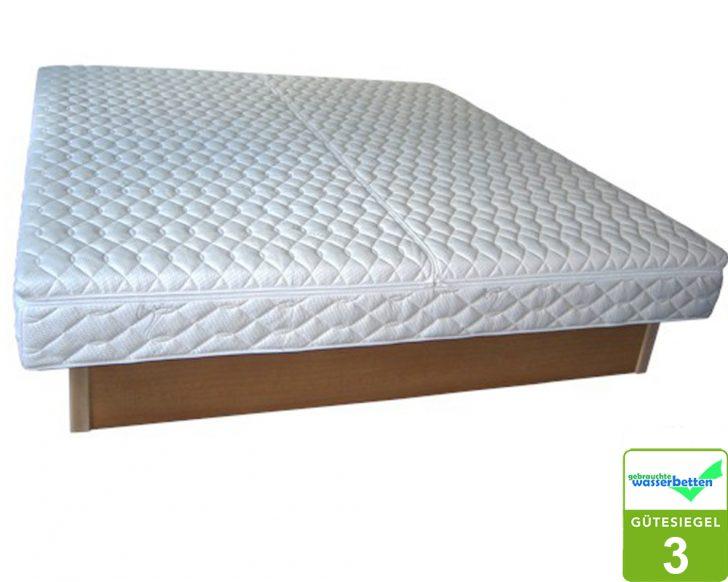 Medium Size of Wasser Bett Everest Wasserbett Designer Betten Eiche Massiv 180x200 Mädchen Kolonialstil Mit Gepolstertem Kopfteil Stapelbar 120x200 Bock Boxspring Bett Wasser Bett