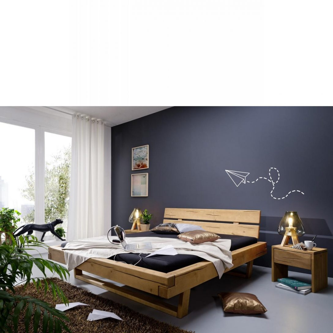 Large Size of Massivholz Esstisch Bette Floor Bett Nussbaum 180x200 Stapelbar Regal Weiß Stabiles Prinzessinen Betten Günstig Kaufen Home Affaire Kiefer 90x200 140x200 Bett Massiv Bett 180x200